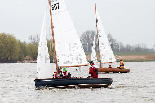 Pepe Hartmann-2519