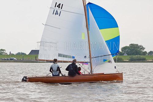 Pepe Hartmann-2114