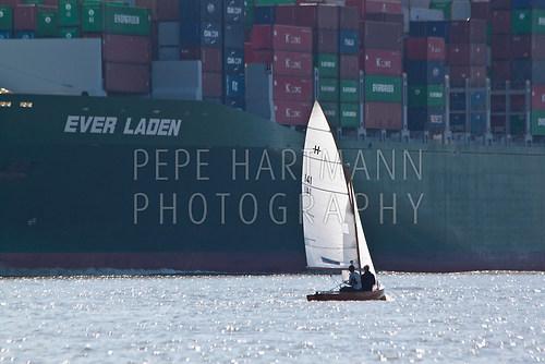Pepe Hartmann-2128