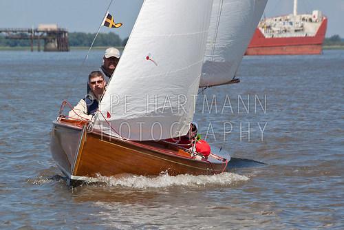 Pepe Hartmann-2134