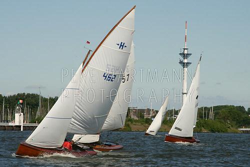 Pepe Hartmann-2145