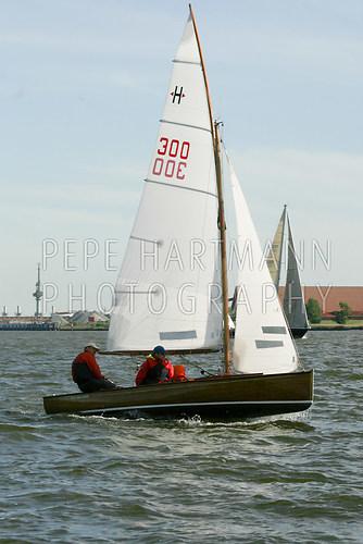 Pepe Hartmann-2397