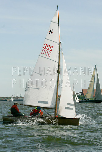 Pepe Hartmann-2398
