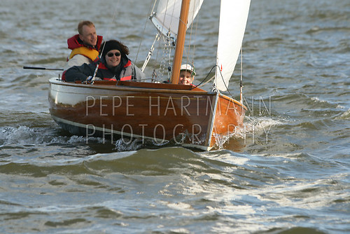 Pepe Hartmann-2462