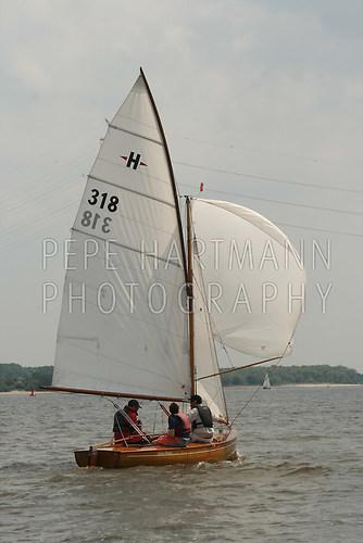 Pepe Hartmann-2783