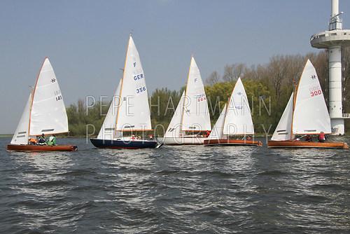 Pepe Hartmann-3703