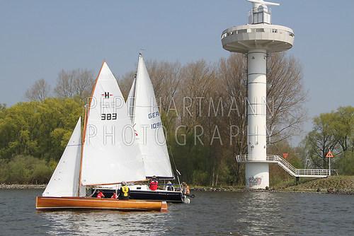 Pepe Hartmann-3705
