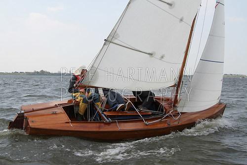 Pepe Hartmann-3962