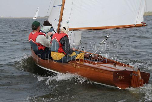 Pepe Hartmann-3963