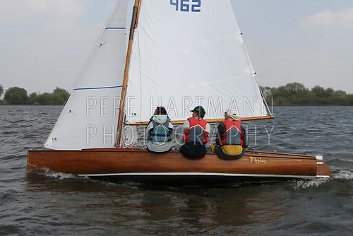 Pepe Hartmann-3965