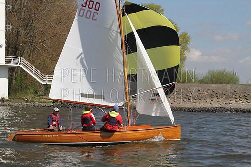 Pepe Hartmann-4283