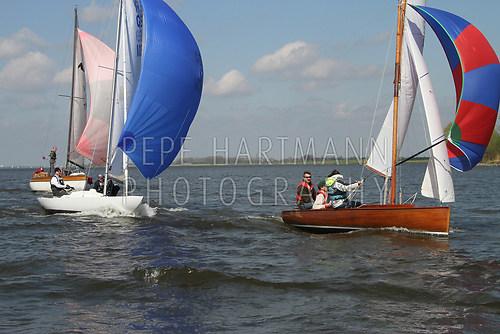 Pepe Hartmann-4331