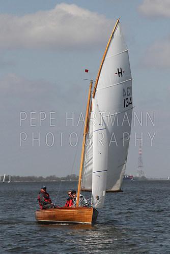 Pepe Hartmann-4352
