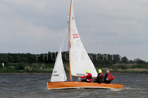 Pepe Hartmann-7441
