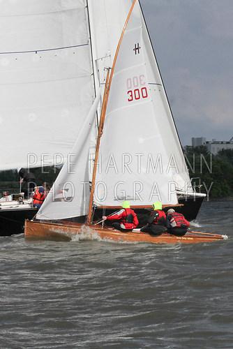 Pepe Hartmann-7442