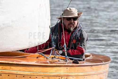 Pepe Hartmann-7155