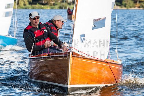 Pepe Hartmann-7256