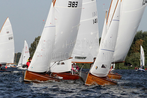Pepe Hartmann-9166