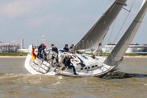 Pepe Hartmann-0434