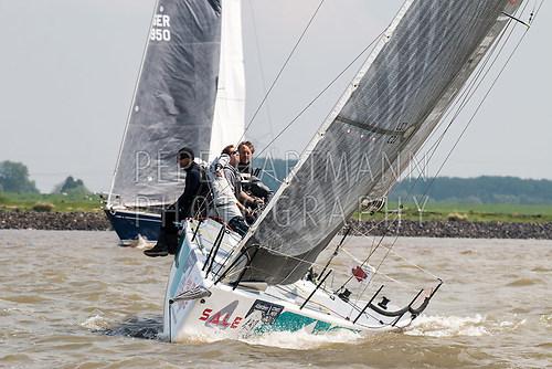 Pepe Hartmann-0358
