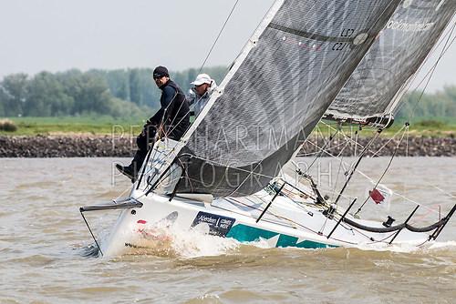 Pepe Hartmann-0356