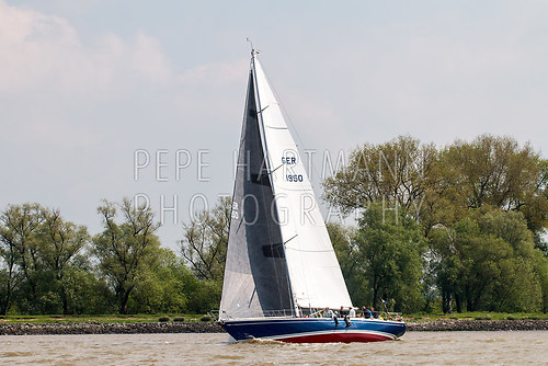 Pepe Hartmann-0351