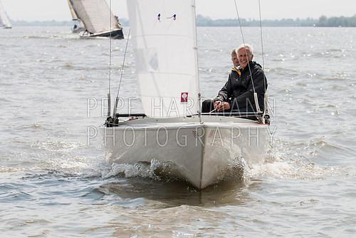 Pepe Hartmann-0330