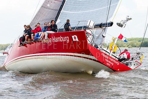 Pepe Hartmann-0296