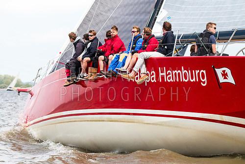 Pepe Hartmann-0294