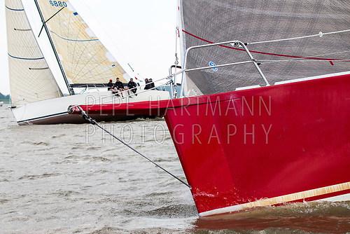 Pepe Hartmann-0290