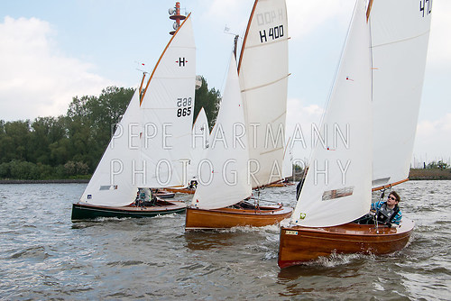 Pepe Hartmann-0243