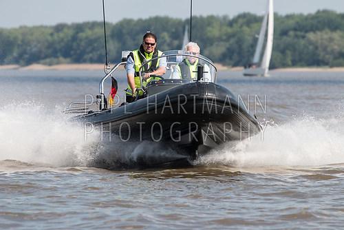 Pepe Hartmann-0616