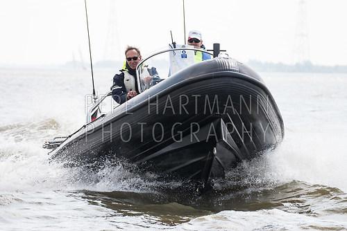 Pepe Hartmann-0425