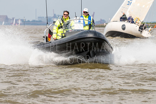 Pepe Hartmann-0364