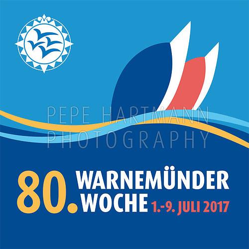 /KUNDEN/WarnemŸnder Woche/WarnemŸnder Woche 2017/WW Signet Qua (WW Signet Quadrat 800x800p