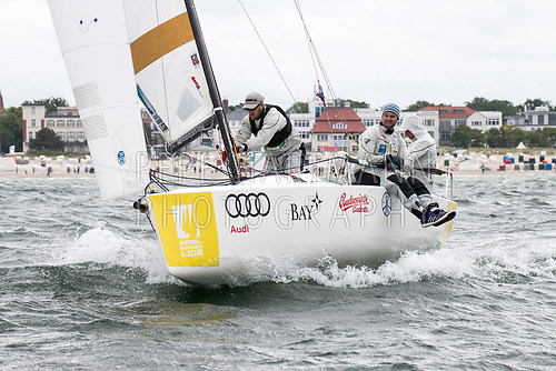 Pepe Hartmann-0519
