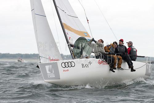 Pepe Hartmann-0549