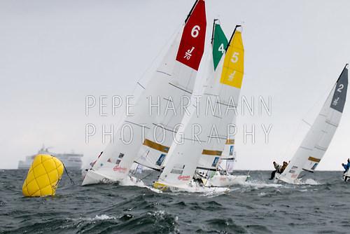 Pepe Hartmann-0560