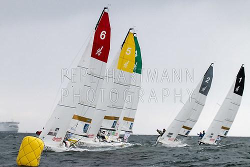 Pepe Hartmann-0561