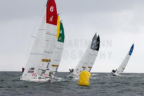 Pepe Hartmann-0563