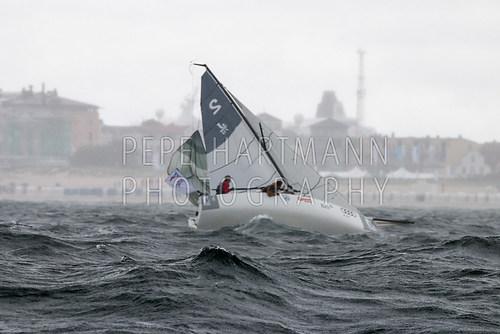Pepe Hartmann-0592