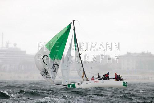 Pepe Hartmann-0596