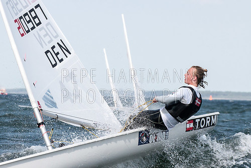 Pepe Hartmann-2494