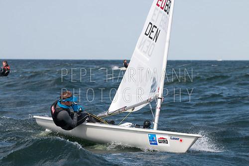 Pepe Hartmann-2495