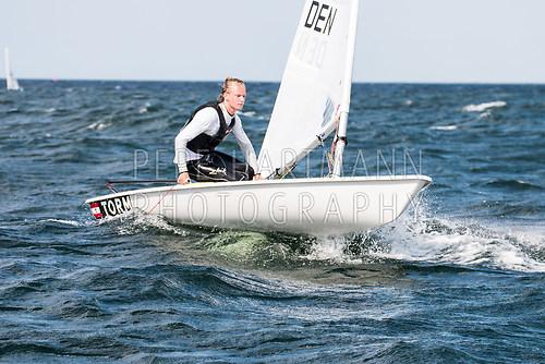 Pepe Hartmann-2499