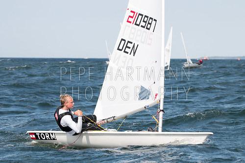 Pepe Hartmann-2500
