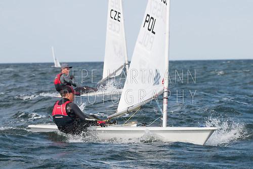Pepe Hartmann-2501