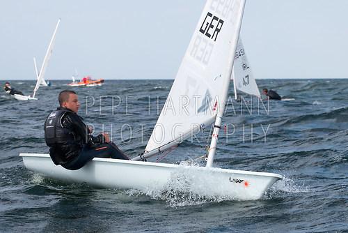 Pepe Hartmann-2502