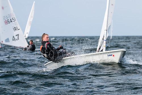 Pepe Hartmann-2505