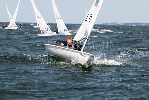 Pepe Hartmann-2363
